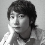 satake shunsuke