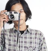 yasufuku_cott
