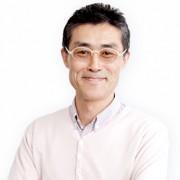 kimurahiroyuki