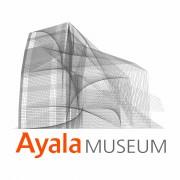 Museum Branding Logo