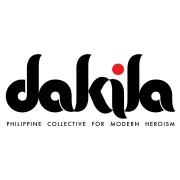 Dakila Logo_ colored