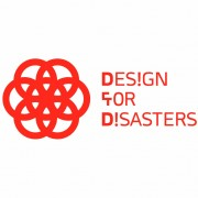 Design_for_Disasters_Logo