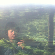 140413 宮City