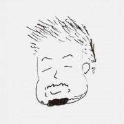 150203_tatuya kuji