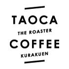 taoca_logo