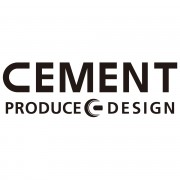 150713_cement produce design