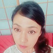 han_profile photo02s