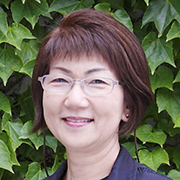 miterasadako_profile photos