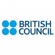 151001 British-Council