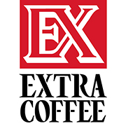 extracoffee