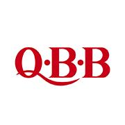 qbb_brand_logo