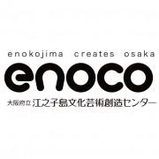 enoco_logo_日本語名込み