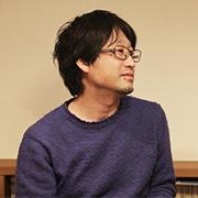 kubota_tetsu