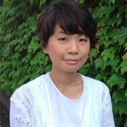 takamori_junko