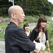 washida_kiyokazu