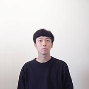 kato_masaki