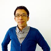 田中プロフs