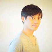 uffu_onishi