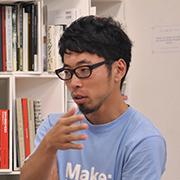 daijiro_mizuno_portrait_s
