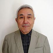 nakamurayoshinori