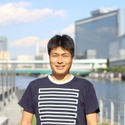 顔写真_泉