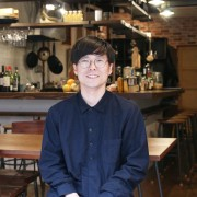 yusuke ono prof