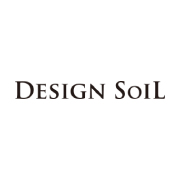 DESIGN-SOIL-logo