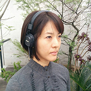 portrait_tanakamiyuki_trimmed