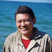 suezawateruyuki
