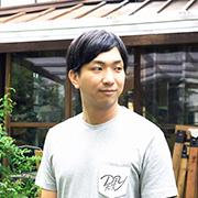 portrait_nishio