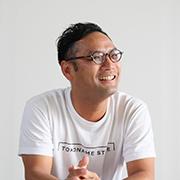 yujikoie_profile_kiitoweb
