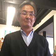 ユートピア和田