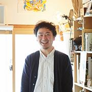 hirano_portrait_s