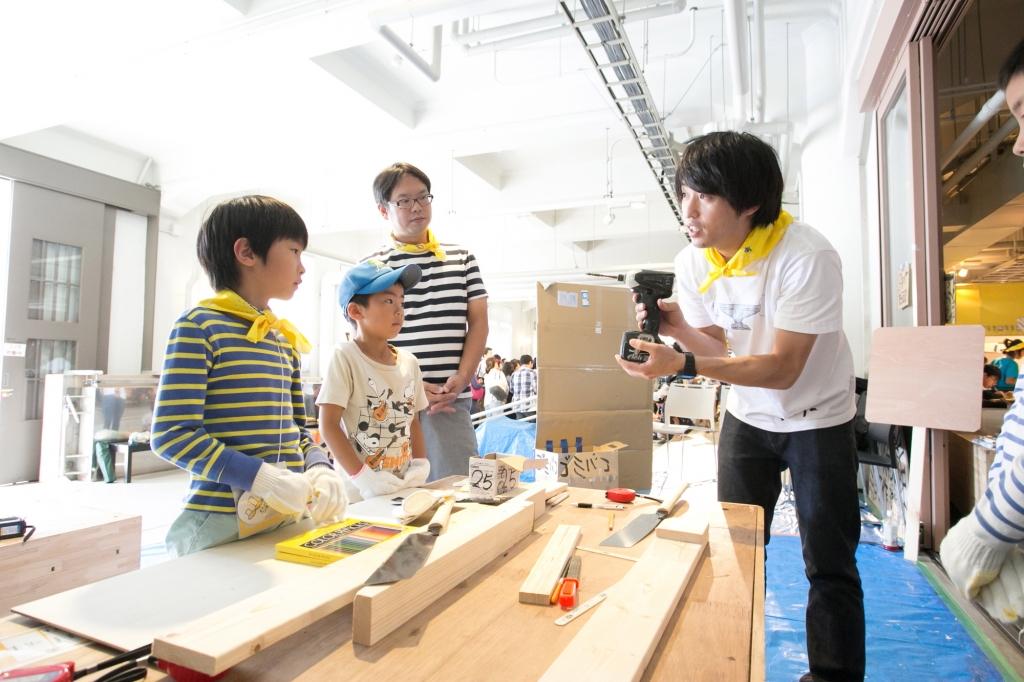 ck2016_open02_MorimotoNatsumi (50)