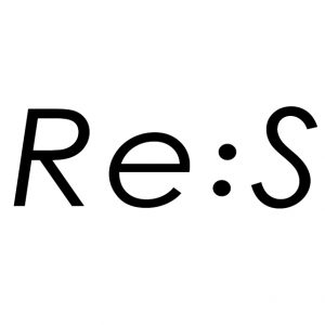 Re:S
