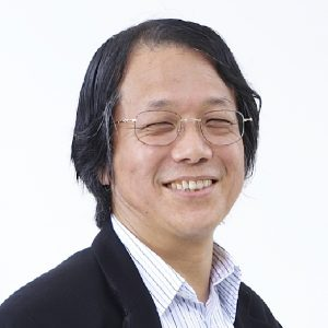 阪本 節郎