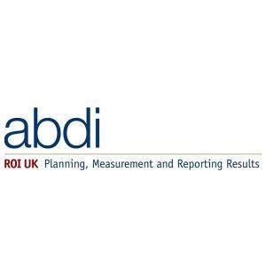 abdi Ltd.