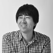 藤本 智士
