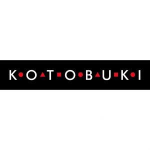 株式会社コトブキ