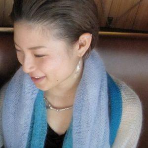 松尾 加菜子