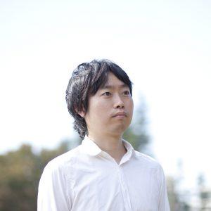 岡崎 智弘