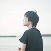 神崎 奈津子