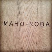 MAHO-ROBA