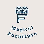 Magical Furniture