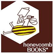honeycombBOOKS*