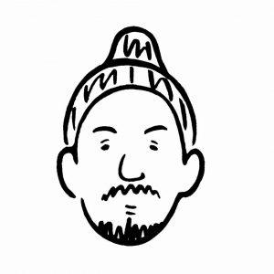 黒川 勝志