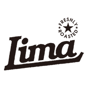 LIMA COFFEE ROASTERS