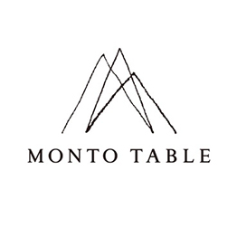 MONTO TABLE