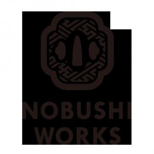 株式会社NOBUSHI WORKS