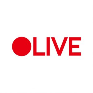 OLIVE PROJECT